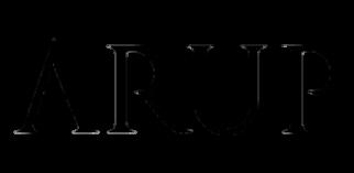 ARUP company logo