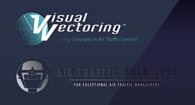 Air Traffic Solutions and Visual Vectoring Partnership